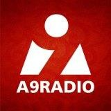 A9 tamil radio online