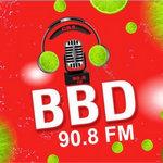 BBD FM