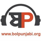 Bol Punjabi