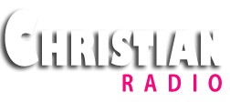 christianradio