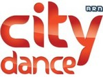 City dance FM