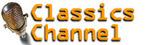 Classics channel