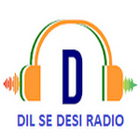 dilsedesiradio