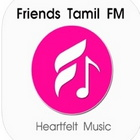 friendstamilfm