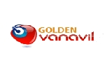goldenvanavilradio