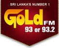 goldfmenglish