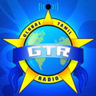 global tamil radio