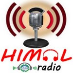 Himal Radio Bollywood