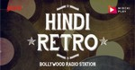 Hindi Retro Bollywood
