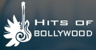 hitsofbollywood
