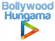 hungama english hits