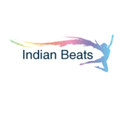 Indian beats Bollywood