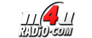 m4u radio bollywood
