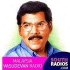 அன்றும் இன்றும் பாடல் தொடர் பகுதி 2 - 10 Malaysia-vasudevan-radio