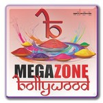 megazonebollywood