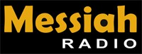 messiahradio