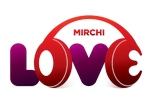 mirchiloveradio