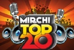 Mirchi Top 20 Bollywood