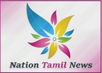 nationtamilfm