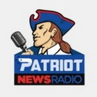 patriotnewsradio