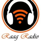 raagradio