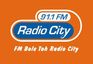 Radio city punjabi