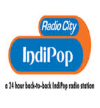 radio city indi pop