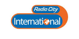 radio city interntional