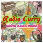 Radio curry