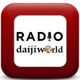 Radio Daiji