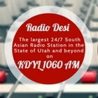 Radio Desi USA