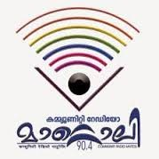 Malayalam radio stations online from kerala