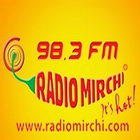 radiomirchitamil