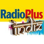 Radio Plus Indiz