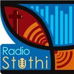 Stuthi FM