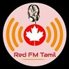 Red FM tamil