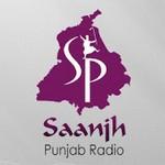 All Punjabi Fm radio channels online