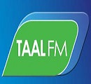 taal fm