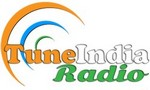 Tune India Radio Bollywood