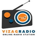 vizagradio